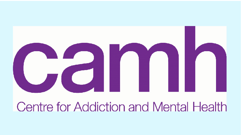 Fundraising Superheroes Episode 8: CAMH the Largest Mental Health Teaching Hospital Has Some Amazing Donors