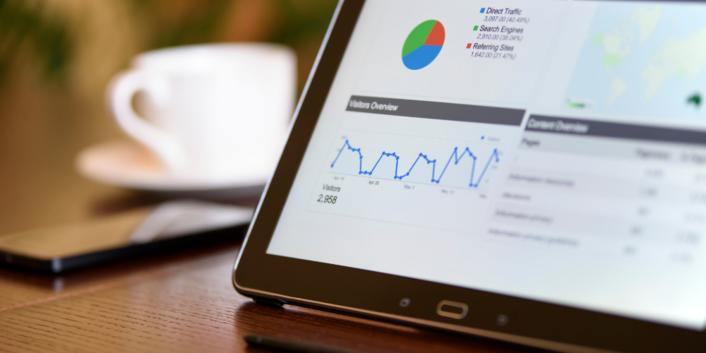 3 Nonprofit CRM Tips to Optimize Productivity