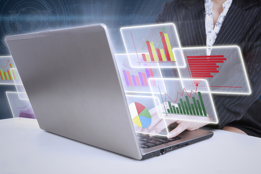 Benefits of Data-Driven Fundraising