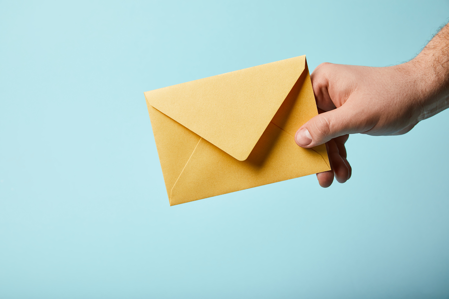 What is Direct Mail Fundraising?