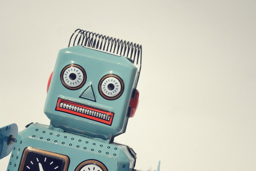 3 Major Ways That Automated Marketing Frees Your Nonprofit's Time