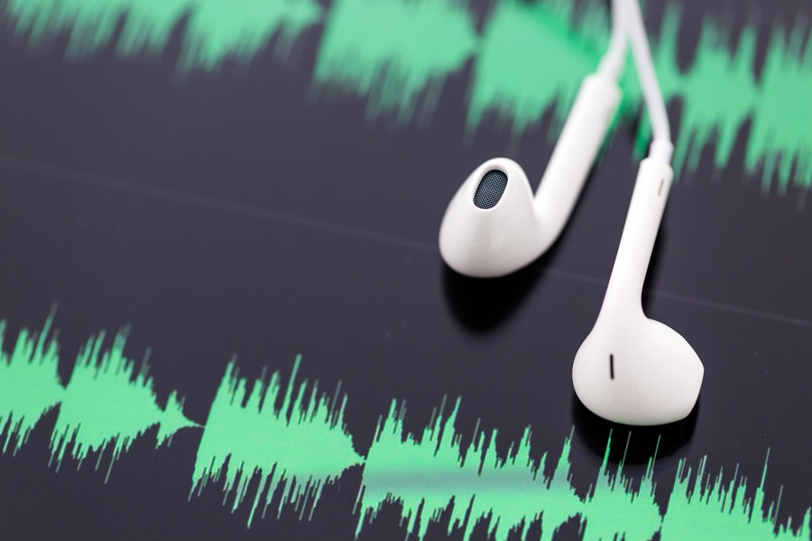 Top 6 Nonprofit Podcasts For Industry Professionals