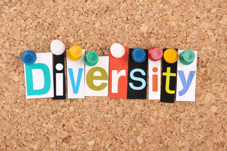 Why a Diversity, Inclusion and Equity Policy Should Be an Essential in Your Nonprofit