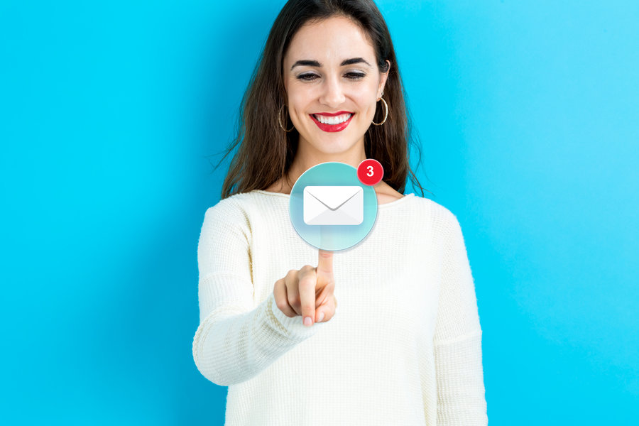 Attract High-Quality Email Prospects With These 4 Strategies
