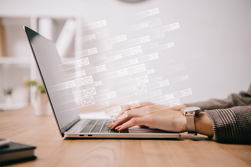 Want To Step Up Your Email Campaigns? Read This First