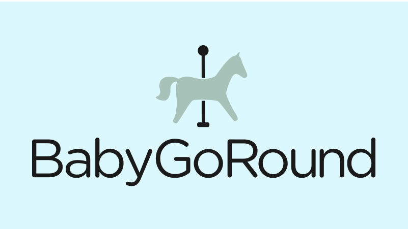 Fundraising Superheroes Episode 5: BabyGoRound Knows What Goes into a Great Corporate Partnership