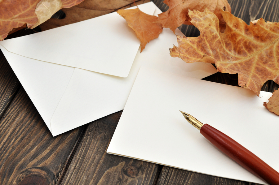 How to Write An Annual Fundraising Appeal Letter