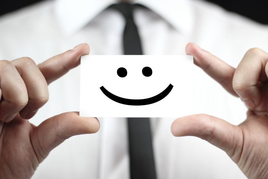 5 Ways You Help Raise Your Organization's Morale During Covid-19