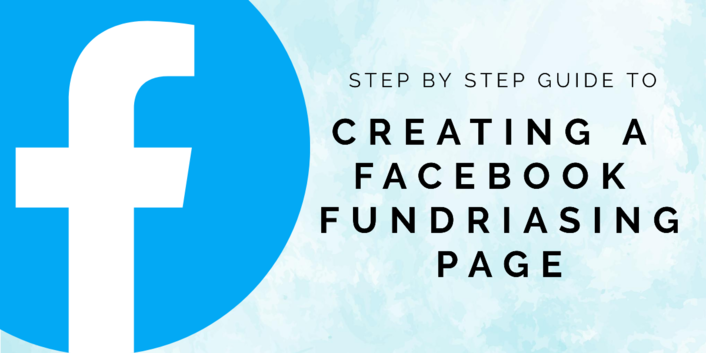 How To Set Up A P2P Facebook Fundraising Page Step By Step