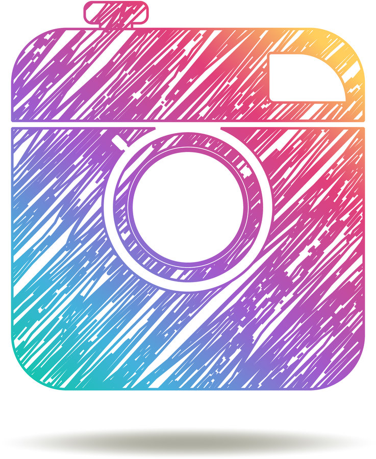 The Foolproof Way To Set Up Your Nonprofit's Instagram For Success