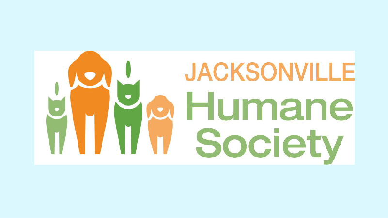 Fundraising Superheroes Episode 6: The Jacksonville Humane Society and How to Secure Large Gifts