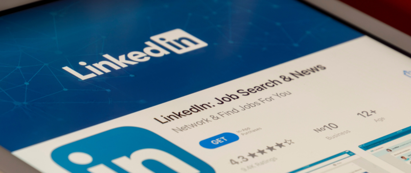 5 Tips on How To Use Linkedin For Nonprofits