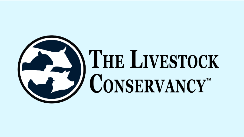 Fundraising Superheroes Episode 13: The Livestock Conservancy is an Award Winning Nonprofit for a Reason
