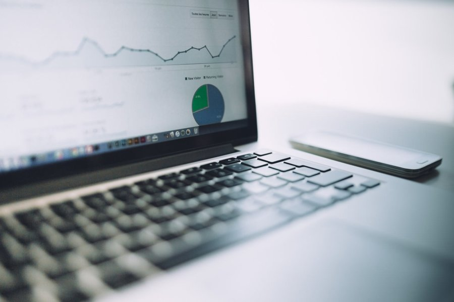 How Small Nonprofits Turn Big: Learn To Leverage Your Data