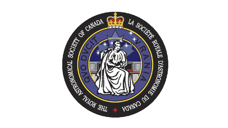 Donor Engine Welcomes a New Client: The Royal Astronomy Society of Canada