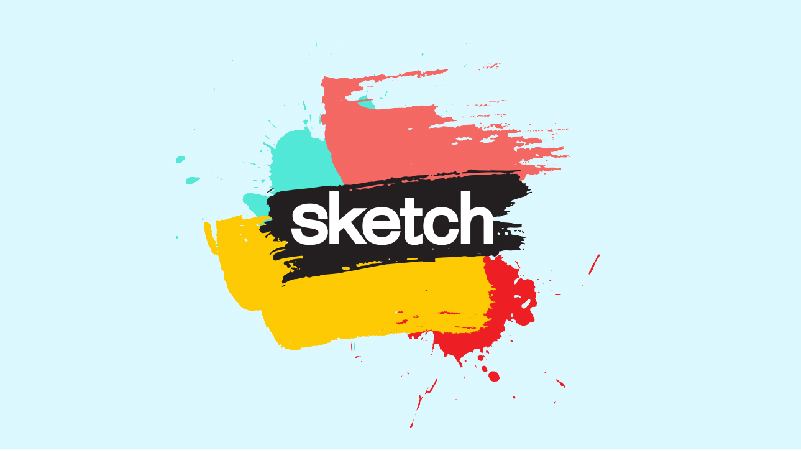 Fundraising Superheroes Episode 2: Sketch Toronto Is More Than a Studio, it's a Community