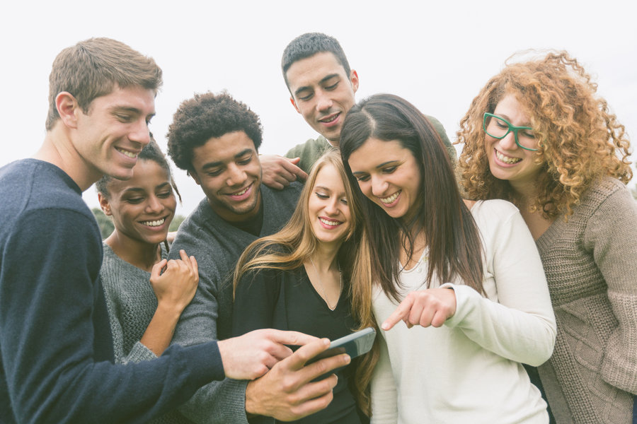 4 'Social Proof' Techniques That Convince Supporters To Take Action