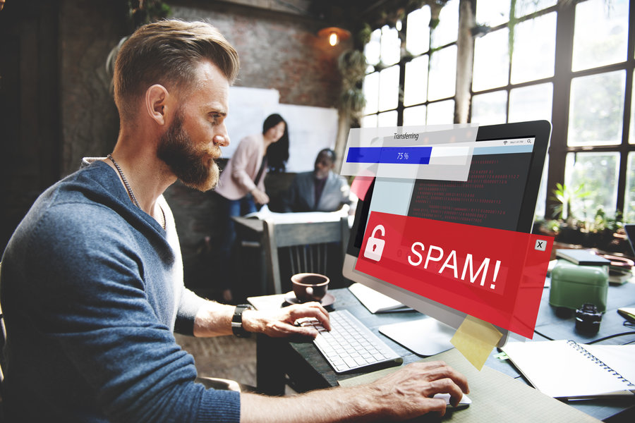 Purchased Email Lists Are Not Only Ineffective, They're Dangerous — Learn Why