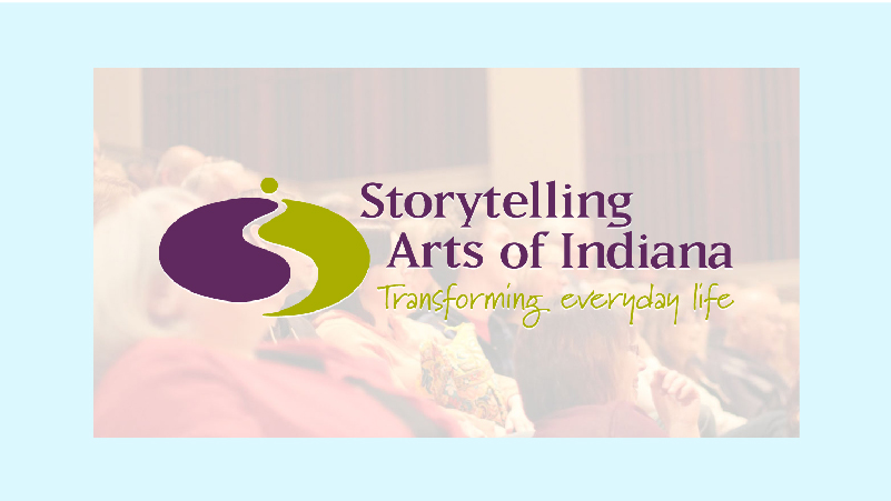Fundraising Superheroes Episode 3: The Storytelling Arts of Indiana and the Power of a Great Story