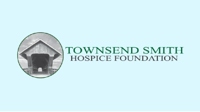 Fundraising Superheroes Episode 1: The Townsend Smith Foundation on the Importance of Community